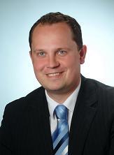 Dr. Jan Heisel